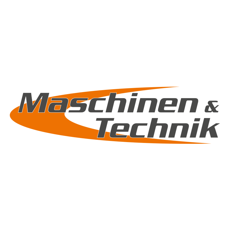 mt-magazin Maschinen & Technik